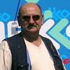 Пётр, 61, г.Оренбург