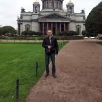 Андрей, 41 год, Весы, Минск