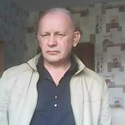 Сергей 52 Советский (Тюменская обл.)