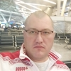 Сергей, 38, г.Железнодорожный