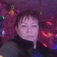 Светлана, 51 год, Рыбы, Москва