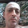 vasya, 41, Uzhgorod
