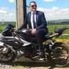Айрат, 32, г.Нефтекамск