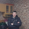 Владимир, 42, г.Арзамас