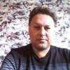сергей горелов, 44, г.Калуга