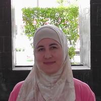 Эльмира, 42 года, Близнецы, Нижнекамск