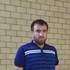 Sham, 33, Makhachkala