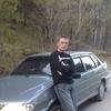 Sergey, 35, Uvat