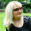 KARINE, 60, г.Париж