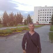 Алексей, 46