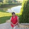Aurelia, 44, г.Париж