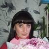 Надежда, 33, г.Екатеринбург