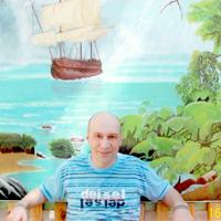 Алексей, 48 лет, Близнецы, Луганск