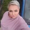 ирина, 49, г.Сочи
