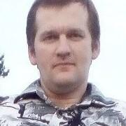 Вадим 36 Когалым (Тюменская обл.)