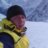 Иван, 31, г.Нальчик