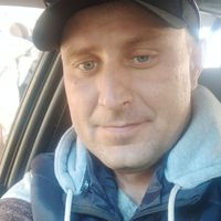Руслан, 36 лет, Лев, Астана