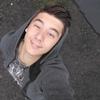 Konstantin Bondarenko, 20, Shakhty