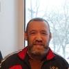 юрий, 53, г.Волхов