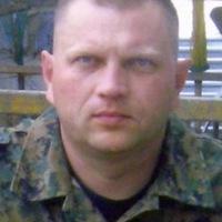 Евгений, 49 лет, Водолей, Новосибирск