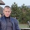 Ivan, 31, Bakhmut