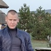 Иван, 31, г.Бахмут
