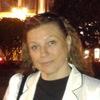 Lyubov, 59, Vyborg