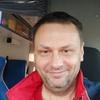 Андрей, 44, г.Королев