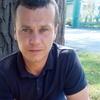 Евгений, 39, г.Карловка