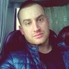 Миша, 30, г.Санкт-Петербург