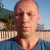 Павел Лопатин, 38, г.Новосибирск