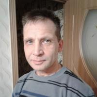 Александр, 50 лет, Скорпион, Лесной