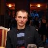 юра, 27, г.Вроцлав