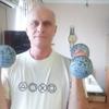 александр, 62, г.Мариуполь