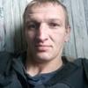 Александр, 35, г.Витебск