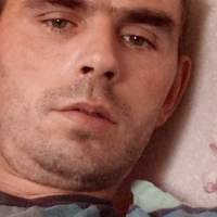 Виктор, 35 лет, Стрелец, Боровичи
