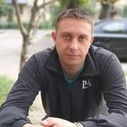 Александр 34 Першотравенск