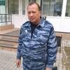 Олег Машанов, 57, г.Белогорск