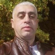 Zaur 45 Симферополь