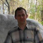 Vjaheslav Gavrilov 52 Балашов