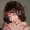 Наталья, 41, г.Углич