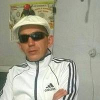 Александр Чудновский, 38 лет, Козерог, Екатеринбург