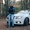 Nikolay, 25, Novoshakhtinsk