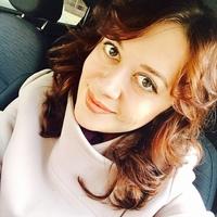 Алиса, 34 года, Телец, Нижний Новгород