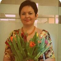Лариса, 52 года, Весы, Москва