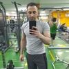 Ali Bagiyev, 25, г.Баку
