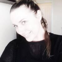 Елизавета, 29 лет, Овен, Комсомольск-на-Амуре
