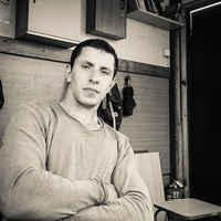 Илья, 26 лет, Козерог, Владивосток