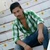 Prakash Bisht, 25, Delhi