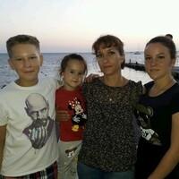ольга, 38 лет, Рак, Ставрополь